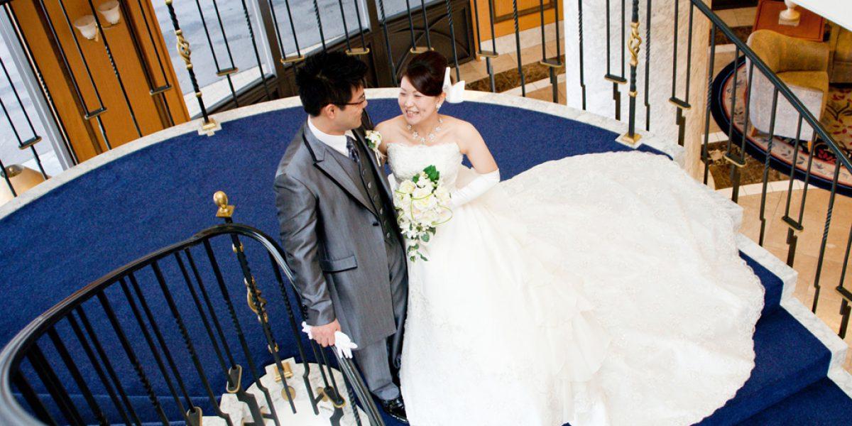 project_bridal01