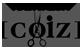 美容室 coiz (コイズ)